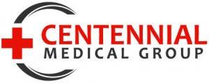 CentennialMedicalGroupLogo
