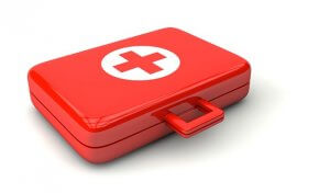 First Aid Treatment in Elkridge, MD