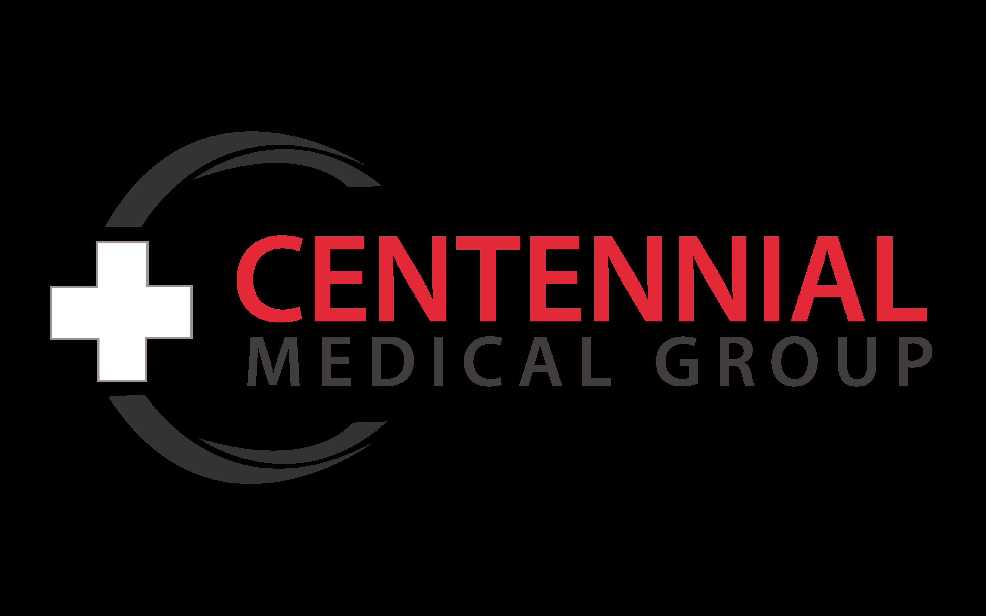 Centennial Medical
